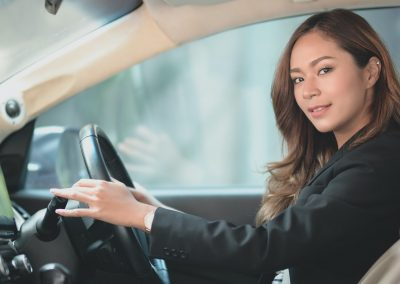 Defensive-driving-emphasized