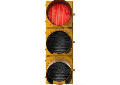 Traffic-Light-sky-driving-school-red-light