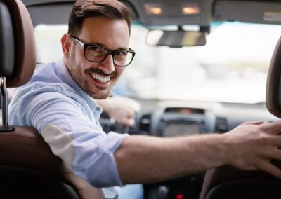 Driving Lessons Victoria-Driving School Victoria Learn to drive
